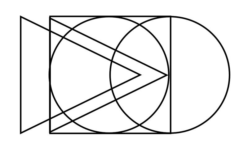 logo-v1b